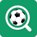球探资讯app下载_球探资讯app最新版免费下载