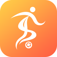 懒人足球app下载_懒人足球app最新版免费下载