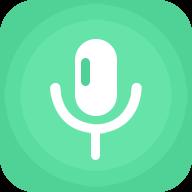 专业录音助手app下载_专业录音助手app最新版免费下载