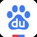AI高考志愿助手app下载_AI高考志愿助手app最新版免费下载