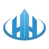 海会教育app下载_海会教育app最新版免费下载
