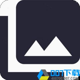 图文加工厂app下载_图文加工厂app最新版免费下载