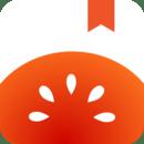 番茄小说appapp下载_番茄小说appapp最新版免费下载