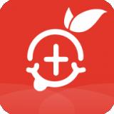 田田果驿app下载_田田果驿app最新版免费下载