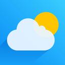 天气预报实时天气王app下载_天气预报实时天气王app最新版免费下载
