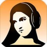 耳机大家坛app下载_耳机大家坛app最新版免费下载