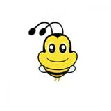 蜂徕客app下载_蜂徕客app最新版免费下载