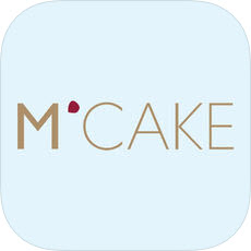 mcakeapp下载_mcakeapp最新版免费下载