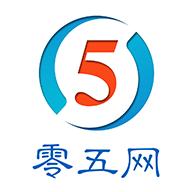 05网app下载_05网app最新版免费下载