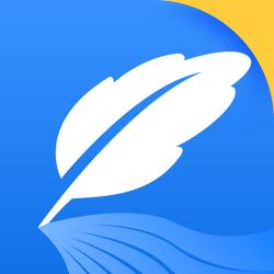 书法同步写字app下载_书法同步写字app最新版免费下载