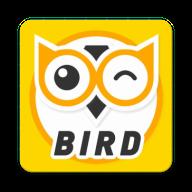 美剧鸟最新版app下载_美剧鸟最新版app最新版免费下载