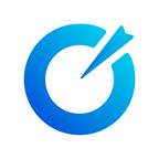 ONE目标app下载_ONE目标app最新版免费下载