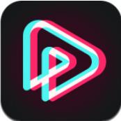 视频拼接大师app下载_视频拼接大师app最新版免费下载