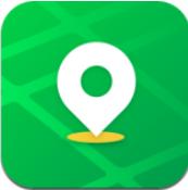 实时定位iosapp下载_实时定位iosapp最新版免费下载