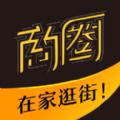 扬城商圈app下载_扬城商圈app最新版免费下载