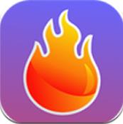 火刷短视频极速版app下载_火刷短视频极速版app最新版免费下载