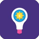 达人训练app下载_达人训练app最新版免费下载