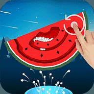 球球逃逸app下载_球球逃逸app最新版免费下载