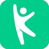 每日减肥计划app下载_每日减肥计划app最新版免费下载