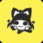 企萌淘宝宝优惠券app下载_企萌淘宝宝优惠券app最新版免费下载