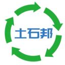 土石邦app下载_土石邦app最新版免费下载