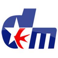 天行商旅app下载_天行商旅app最新版免费下载