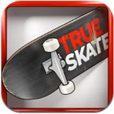 真实滑板app下载_真实滑板app最新版免费下载