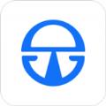 大同道司机app下载_大同道司机app最新版免费下载