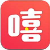 嘻嘻小铺app下载_嘻嘻小铺app最新版免费下载