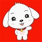 搜索券app下载_搜索券app最新版免费下载