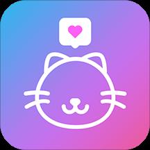 探伊app下载_探伊app最新版免费下载