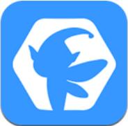 兰精㻏app下载_兰精㻏app最新版免费下载