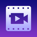 视频水印编辑app下载_视频水印编辑app最新版免费下载