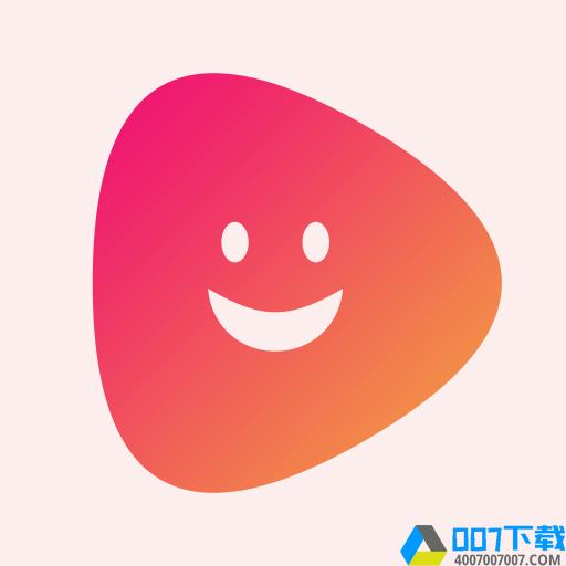 抖播短视频app下载_抖播短视频app最新版免费下载