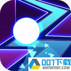 电音跑酷大师app下载_电音跑酷大师app最新版免费下载