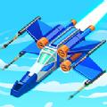 飞机守卫app下载_飞机守卫app最新版免费下载