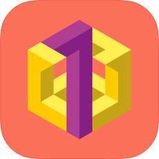 一格学科英语app下载_一格学科英语app最新版免费下载