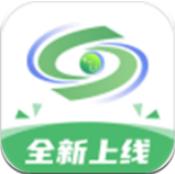 纳鑫租电app下载_纳鑫租电app最新版免费下载