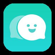 微聊appapp下载_微聊appapp最新版免费下载