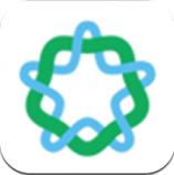 城市绿心森林公园app下载_城市绿心森林公园app最新版免费下载