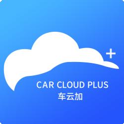 车云加app下载_车云加app最新版免费下载