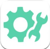 数韵运维app下载_数韵运维app最新版免费下载