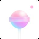 一甜相机最新版app下载_一甜相机最新版app最新版免费下载