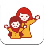 大米和小米app下载_大米和小米app最新版免费下载