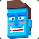 僵尸漫步破解版app下载_僵尸漫步破解版app最新版免费下载