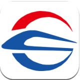 长沙地铁appapp下载_长沙地铁appapp最新版免费下载