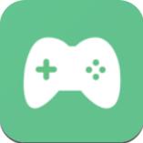 1733游戏盒app下载_1733游戏盒app最新版免费下载