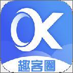 趣客圈app下载_趣客圈app最新版免费下载