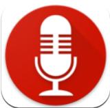 上午录音机app下载_上午录音机app最新版免费下载