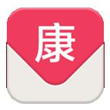 泰宜康app下载_泰宜康app最新版免费下载